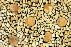 Free Wood Background Stock Images - 11191404