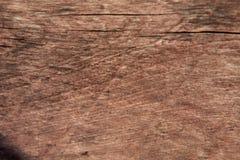 Wood background. Close up photography Stock Image
