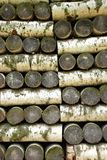 Wood background. A background of wood stock Stock Photo