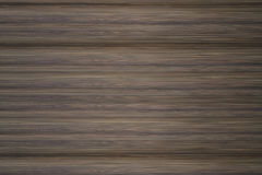 Wood background. Illustration drawing of beautiful brown wood background Royalty Free Stock Image