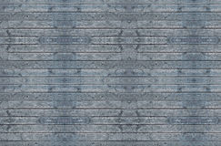 Wood background. Illustration drawing of beautiful grey wood background royalty free stock photography