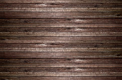 Wood background. Illustration drawing of beautiful brown wood background Royalty Free Stock Photography