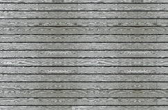 Wood background. Illustration drawing of beautiful grey wood background Stock Photography