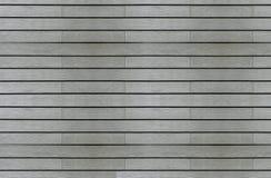 Wood background. Illustration drawing of beautiful grey wood background stock photography