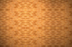 Wood background. Illustration drawing of beautiful gold wood background Royalty Free Stock Image