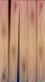 Wood background. Illustration drawing of beautiful brown wood background Royalty Free Stock Photo