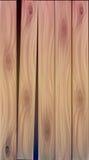 Wood background Royalty Free Stock Photo