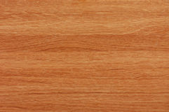 Free Wood Background Royalty Free Stock Photography - 12246647