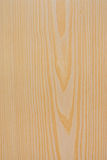Wood background. Bright wooden texture from a door Royalty Free Stock Photography