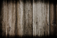 Wood for background Stock Images