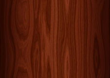 Wood background. The beautiful dark wood texture. Ideal to be used as a background