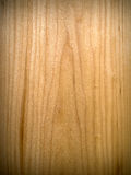 Wood background. Wood texture for backgroun and furniture Stock Photography