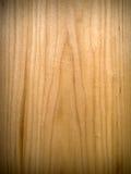 Wood Background Stock Photography