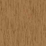 Wood background. The wood texture is a banckground Royalty Free Stock Photo