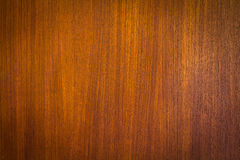 Wood background. Wood door material for background Stock Photo