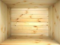 Free Wood Background Royalty Free Stock Image - 20067036