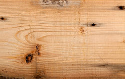 Wood background. Texture of fresh wood background Stock Image