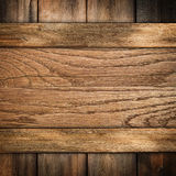Wood background. Wood panels background or texture Royalty Free Stock Photography