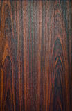 Wood background. Old and grungy wood background Stock Photos