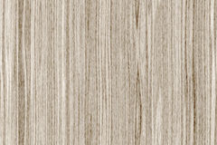Wood background. Abstract background / backdrop representing the wood surface texture / pattern closeup Stock Image
