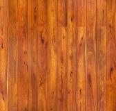Wood background Stock Photos