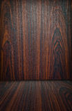 Wood background. Old and grungy wood background Royalty Free Stock Image