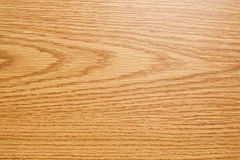 Wood background. From surface of table Stock Image