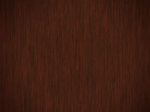 Free Wood Background Royalty Free Stock Photo - 24155975