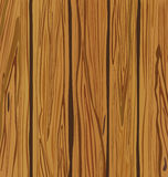 Wood background Royalty Free Stock Photo