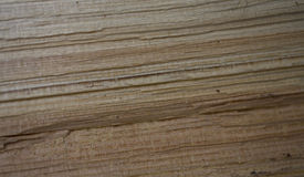 Wood background. Background texture using wood material brown Royalty Free Stock Photos