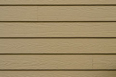 Wood background. Wood grain from my house Stock Images