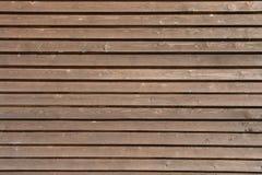 Free Wood Background Stock Photos - 2831383