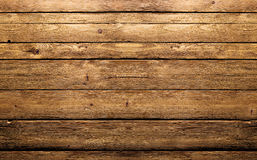 Wood background. Natural background with the texture of wood Royalty Free Stock Images