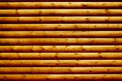 Wood background. Texture abstract matirial royalty free stock images