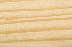 Wood Background. Wood Texture Background Royalty Free Stock Image