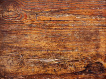 Wood background. Part of old wooden doors Royalty Free Stock Photos