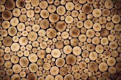 Free Wood Background Royalty Free Stock Image - 49720196