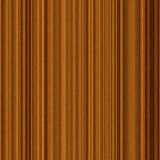 Wood Background. Background of rich wood grain texture which can be tiled in a seamless pattern Stock Image