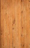 Wood background. Wood boards. Suitable for backgrounds royalty free stock photos