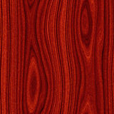 Wood Background. Background of rich wood grain texture which can be tiled in a seamless pattern Stock Photos