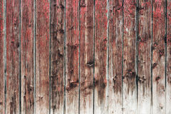 Wood Background. Photo of the Wood wall Stock Photos