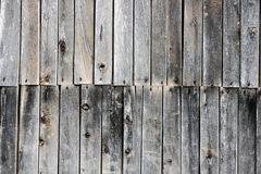 Wood Background. Photo of the Wood wall Stock Photography