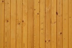 Wood background. Closeup of wood background texture stock photo