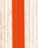 Wood background. Designed by illustrator royalty free stock photos