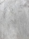 The wood on background. Royalty Free Stock Image