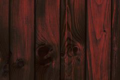 Wood background. Wooden boards background from the oak Royalty Free Stock Photo
