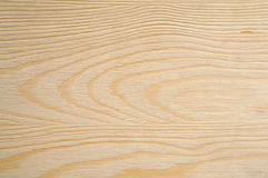 Wood background. Stock Photos
