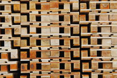 Wood background. Abstract fun and wood background royalty free stock image
