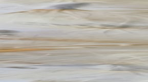 Wood background. Abstract wood pice and background Royalty Free Stock Image