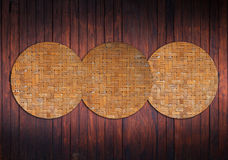 Wood background asian stock photography